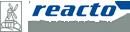 logo-carbonless